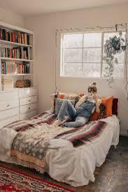 cozy bedroom ideas bedroom cozy bedroom images photos ideas best small