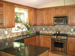 Degreaser For Wood Kitchen Cabinets Degreaser For Wood Kitchen Cabinets Image Titled Make A