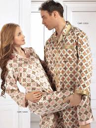 his and hers pajamas 28 images his hers matching couples