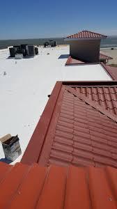 Cost Of A Copper Roof by Metal Roofing Company Savannah Ga