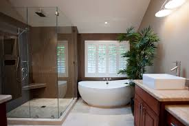 carlsbad master bath contemporary bathroom san diego by