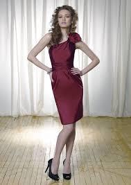 faccenda bridesmaid dresses faccenda bridesmaid dresses popular hairstyles 2013