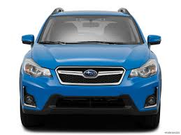 2017 subaru crosstrek colors subaru xv 2017 2 0l premium in bahrain new car prices specs