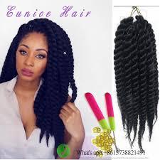 crochet hair gallery 19 best 2x havana mambo twist synthetic hair images on pinterest