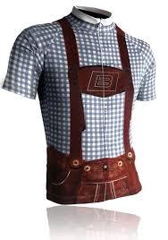 radtrikot design 13 best greenline recycling jerseys images on