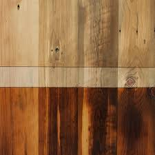 longleaf lumber reclaimed antique wood flooring specials