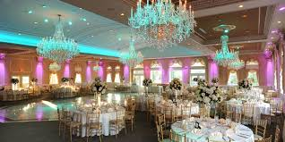 wedding venues northern nj wedding reception halls in northern nj picture ideas references