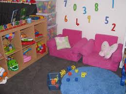 Ikea Slide by Sofa 39 Small Blue Nuance Bedroom With Ikea Kids Slide And