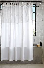 Bathroom Shower Rods Best 25 Modern Shower Curtain Rods Ideas On Pinterest Window