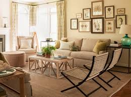 inspired living rooms interior designer angie hranowsky s home weekend reads