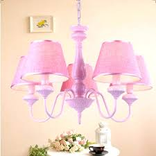 pink chandelier crystals chandeliers design marvelous small pink chandelier girls led