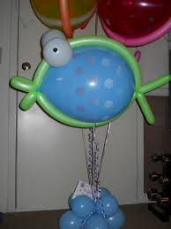 helium delivery celebrate the day helium balloon bouquet delivery while there is a