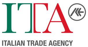 Italian Woodworking Machinery And Tools Manufacturers Association by Machines Italia Italian Technology Award Program