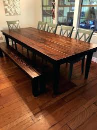 table rentals miami wooden tables for rent thelt co