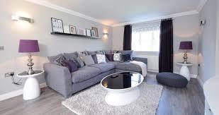 interior designer cheshire and manchester hannah barnes interior
