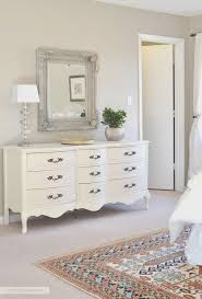 Awesome Diy Room Decor by Bedroom Awesome Easy Diy Bedroom Decor Decoration Ideas