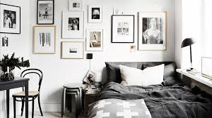 black and gray living room 35 best black and white decor ideas black and white design