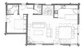 accommodation u2013 chalet la luge