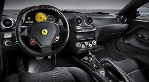 599 gto price uk 599 gto 2010 official pictures by car magazine