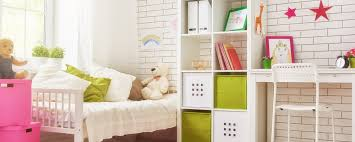 small kids room ideas small kids room ideas how to organize get more space extra