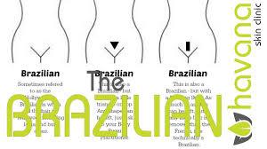 brazilian hair removal pics laser hair removal the brazilian youtube