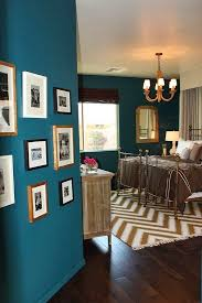 Popular Bedroom Colors by Beautiful Popular Master Bedroom Paint Color Ideas For Hall