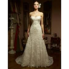 Used Wedding Dress Used Wedding Dresses For Sale In Calgary Overlay Wedding Dresses
