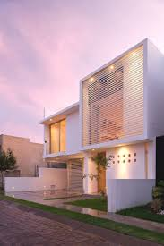 architectural house 351 best contemporary facades images on pinterest architecture
