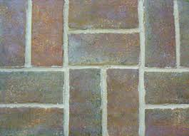 traditional antique 4 8 u2033 brick tile news from inglenook tile