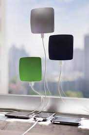 Best Gadgets For Architects Amazing 28 Best Gadgets For Architects Volledig In Charge