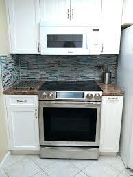 protege mur cuisine protection mur cuisine plaque protection cuisine unique plaque en