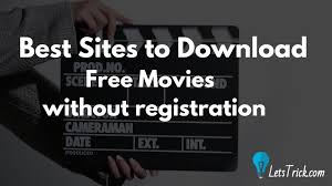 best sites to download free movies 2017 letstrick
