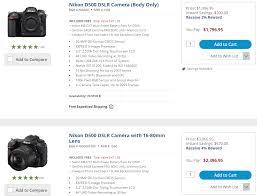 nikon camera black friday deals nikon black friday deals slr camera