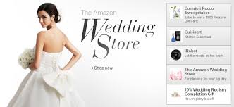 what stores do wedding registry wedding registry advantages benefit