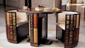 furniture innovative ideas furniture near me awesome inspiration