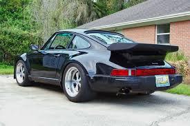 porsche 911 turbo sale 1986 porsche 911 turbo german cars for sale