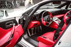 custom lexus lfa lexus lfa interior wallpaper example rbservis com