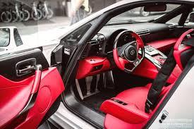 lexus lfa custom lexus lfa interior id 180640 u2013 buzzerg