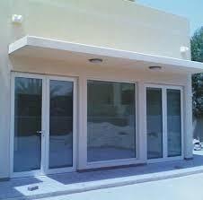 aluminium glass doors aluminium glass door in delhi manufacturers u0026 suppliers of