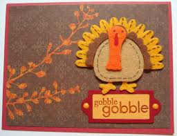 thanksgiving card to employees page 3 divascuisine