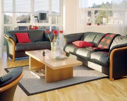 Sofas More Ekornes Stressless Manhattan Sofa In Paloma Leather Color