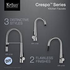 Kraus Kitchen Faucets Inspirations And German Faucet Brands Images Kitchen Faucet Kraususa Com