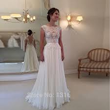aliexpress com buy new arrival 2017 custom made white dress for