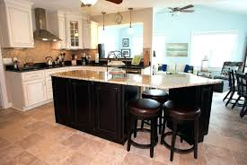 Granite Top Kitchen Island With Seating Marble Top Kitchen Island Kitchen Island Granite Top Large Size Of