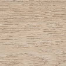 Laminate Flooring B Q Toccata Natural Cardiff Oak Effect Laminate Flooring 1 65 M