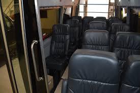 Conversion Van Accessories Interior Work Truck U0026 Vans Sales And Service Custom Up Fitter