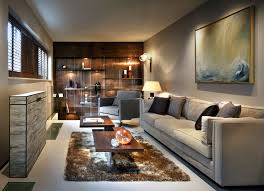narrow living room design ideas fresh long and narrow living room design ideas living room ideas