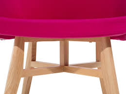 what s a sessel sessel rosa ohrensessel relaxsessel fernsehsessel