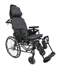 ultra light wheelchairs used mvp 502 ms 36 lbs manual reclining wheelchair w headrest