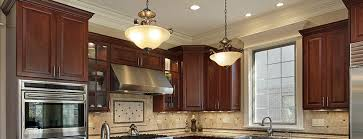 what is the best kitchen cabinets to buy how to choose the best kitchen cabinets mccray lumber